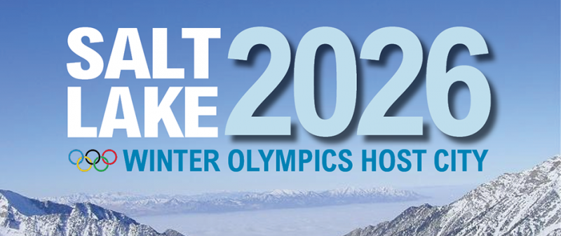 Utah Approves Bid For Another Winter Olympics