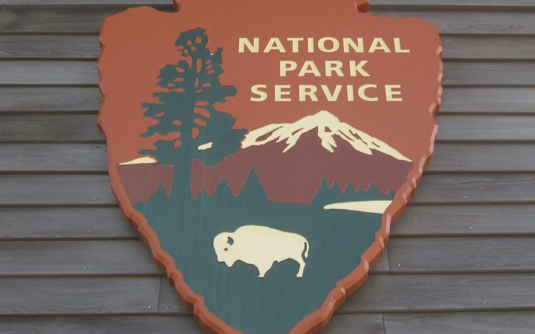 Do National Parks and Monuments Equal Better Protection