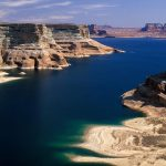 don't drain lake powell