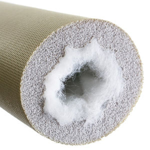 synthetic insulation