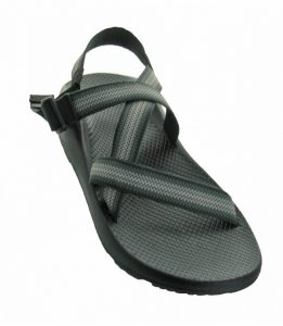 Chacos Review