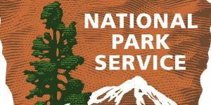 National Park Service Economic Impact