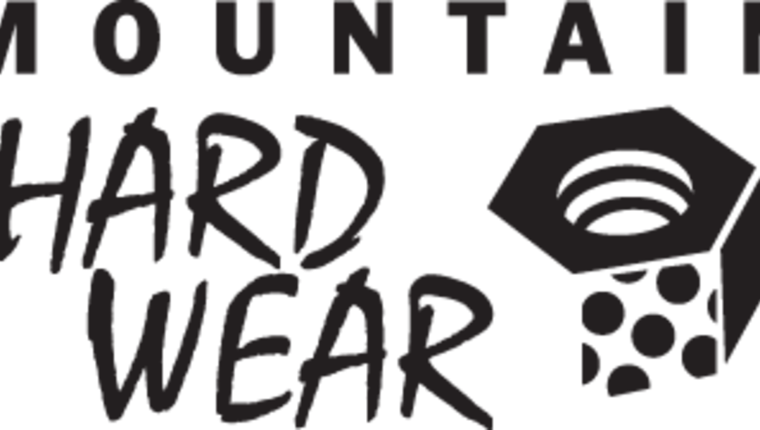 Mountain Hardwear Gear They Need To Bring Back