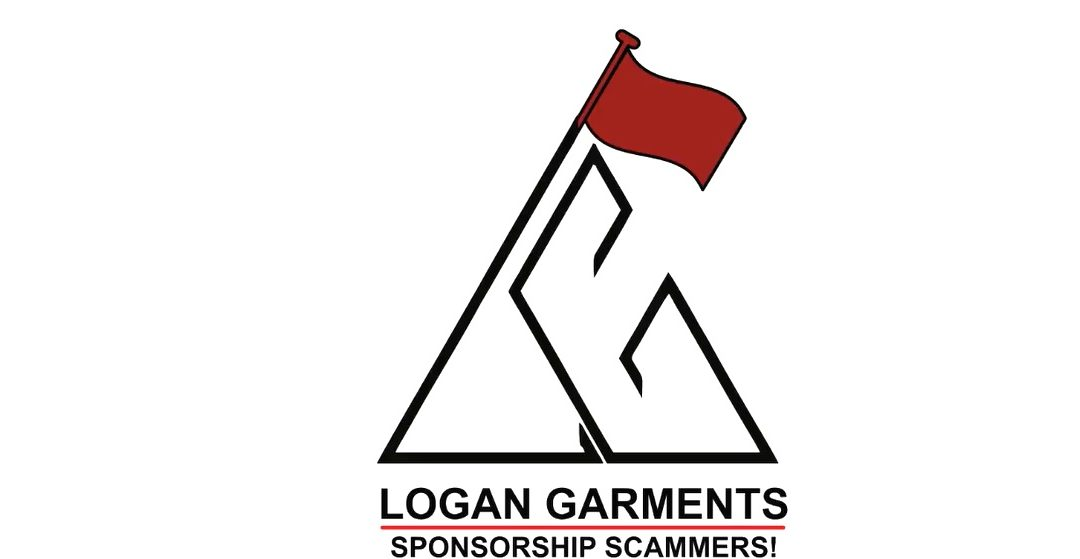 Logan Garments Sponsorship Is It A Scam?  I Checked It Out, So You Don't Have To!