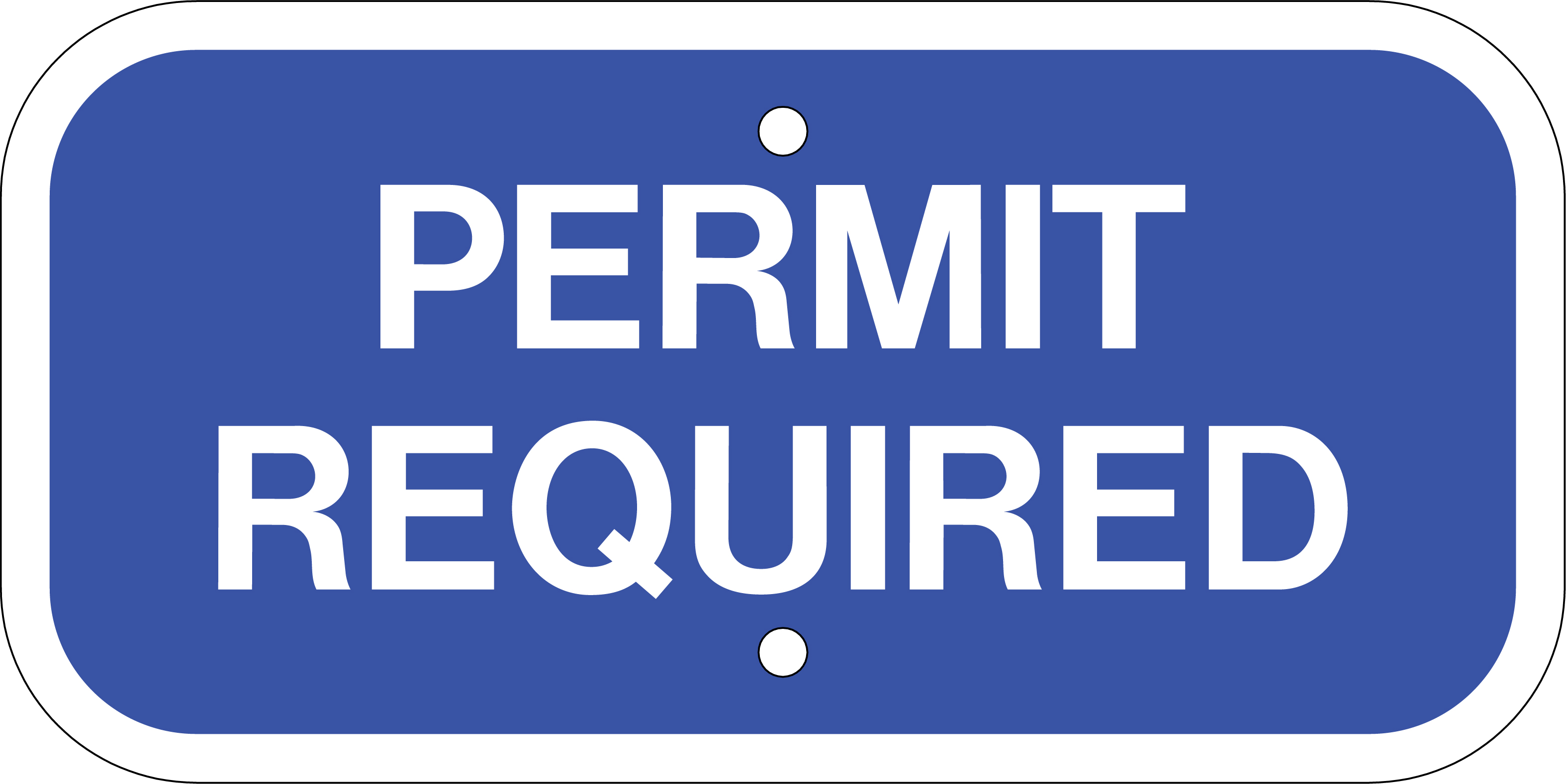 Fixing the Recreation.Gov Permit System