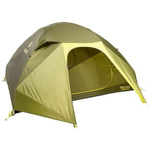 Buyers Guide to Tents